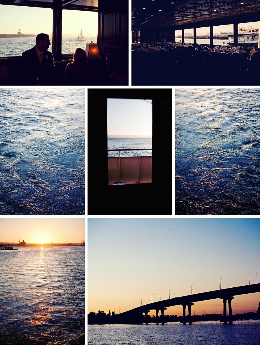 Putnicki_blog014